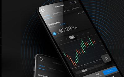 Major app Update : from CMA to Dopamine